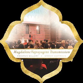 Magdalene Vajrajoyini Activation (1).png