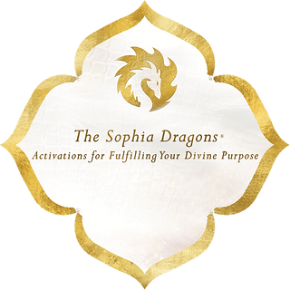 Sophia-Dragons-Activations-Rollover-2.pn