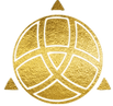logo-allgold-stacked_edited.png
