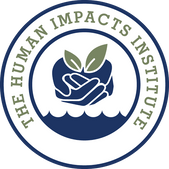 The Human Impacts Institute.png