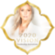 2020-Vision-Leadership-Activationss.png