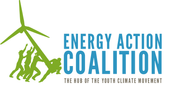 Energy-Action-Coalition.png