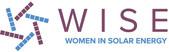 Women in Solar Energy.jpg