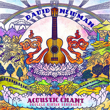 david-newman-acoustic-chant.jpg