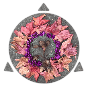 Schuyler Brown Mandala