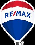 REMAX Balloon Transparent.png