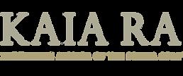 Rotating-Logo-Trinity-bestseller.png