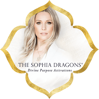 Sophia-Dragons-Front-Lotus-2.png
