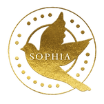 The Sophia Circle Leadership Certificaton
