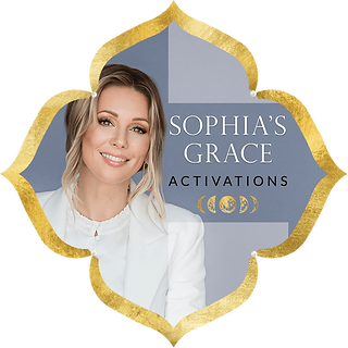 Shopify-Sophias-Grace-Front-Image-2.png