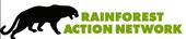 Rainforest Action Network.png