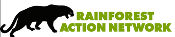 Rainforest Action Network.png