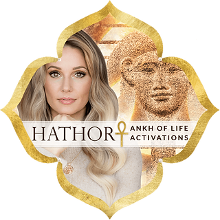 HATHOR-ACTIVATIONS.png
