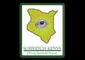 SUSWATCH-Kenya.png