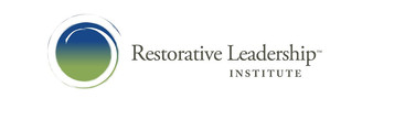 Restorative-Leadership-Institute.jpg
