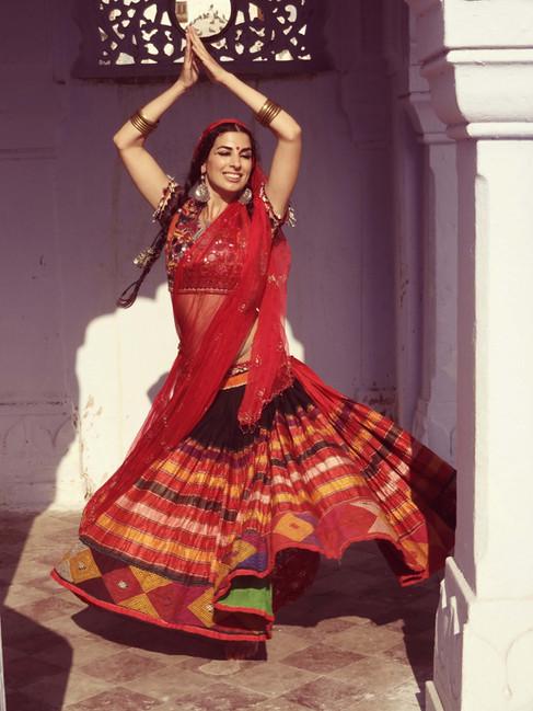rajasthan-~dance.jpg