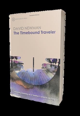 david-book-timeboundtraveler-mockup.png