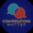 conversations-matter-logo-2.png