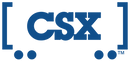 CSX-Logo-PNG-Transparent.png