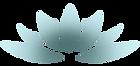 Yoga-Darshana-Logoupdated_edited.png