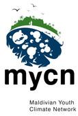 Maldivian-Youth-Climate-Network.jpg