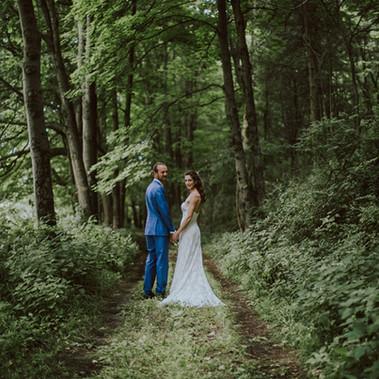 hudson-valley-wedding-ambergress-0138 co