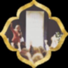 Kaia-Ra-Activation-2020-2.png