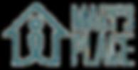 Mary's Place Logo