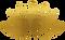 Gold-Lotus-Icon-1.png