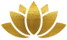 Gold-Lotus-Icon-1.png