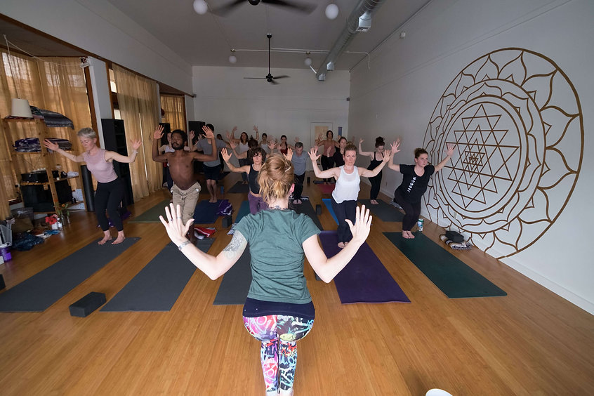 Yoga Class 1.jpeg