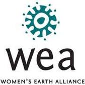 Women's Earth Alliance.jpg