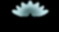 Yoga-Darshana-Logo.png