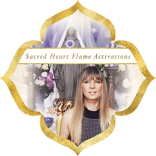 Sacred Heart Flame Activations.png