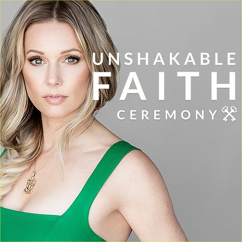 Unshakeable-Faith-Autoresponder.jpg