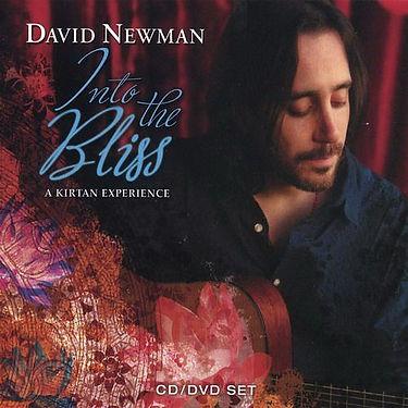 david-newman-into-the-bliss.jpg
