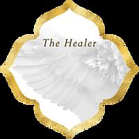 The-Healer-Kaia-Ra.png