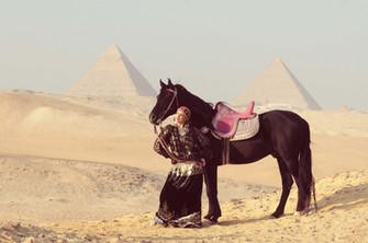 Sacred Egypt Black Horse Dancer.jpg