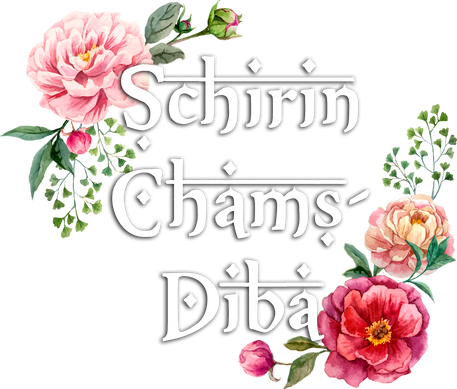 Schirin-Logo-darkshadow.png
