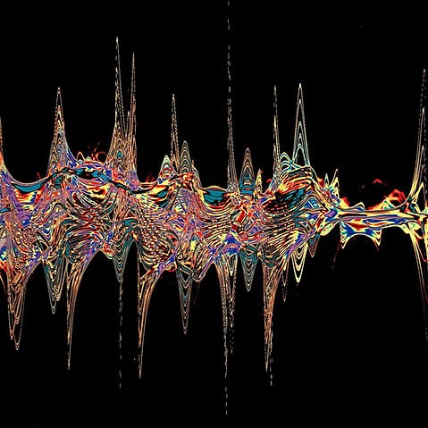 Soundwaves-Art-2-3_edited_edited.jpg