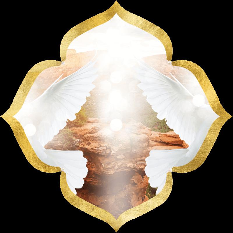 Kaia Ra Sedona