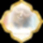 7-WBuffaloWoman-V.2.png
