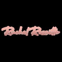 RachelRossitto-logo.png