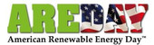 American Renewable Energy Day.jpg