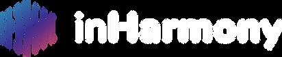 f-logo-w-m1-2.png