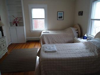 Retreat Bedroom.jpg