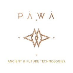 PAWA.png