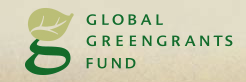 Global Green Grants Fund.png