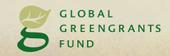 Global Green Grants Fund.png