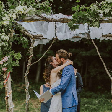 hudson-valley-wedding-ambergress-0286 co